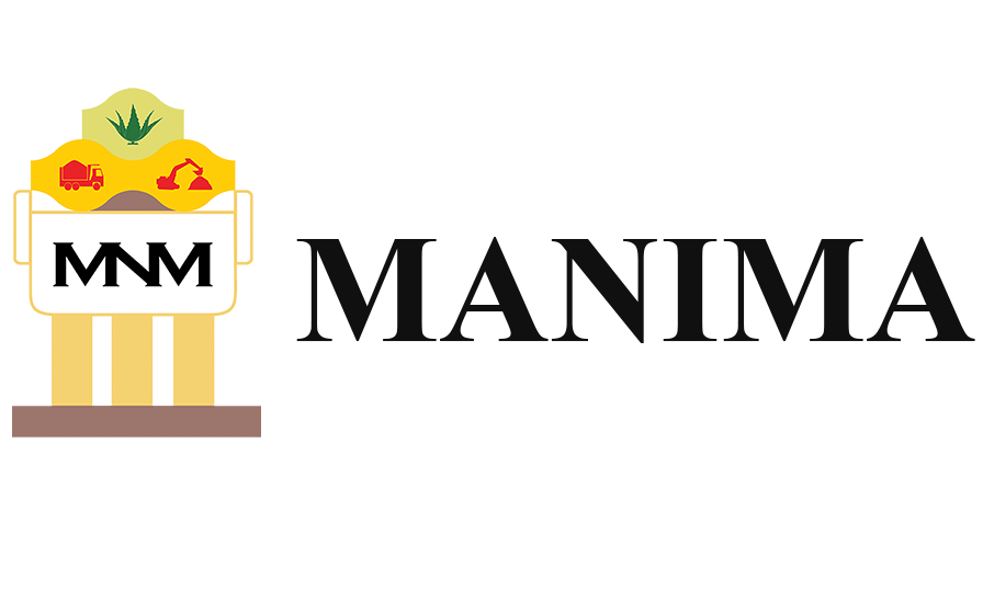 manima Logo